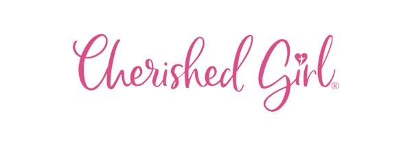 cherished-logo-2