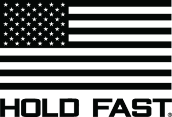 hold-fast-2