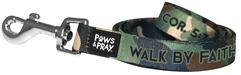 paws-4