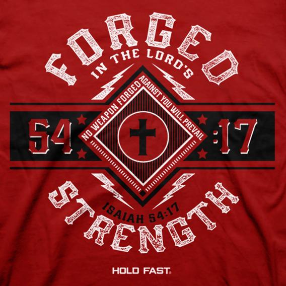strength-1